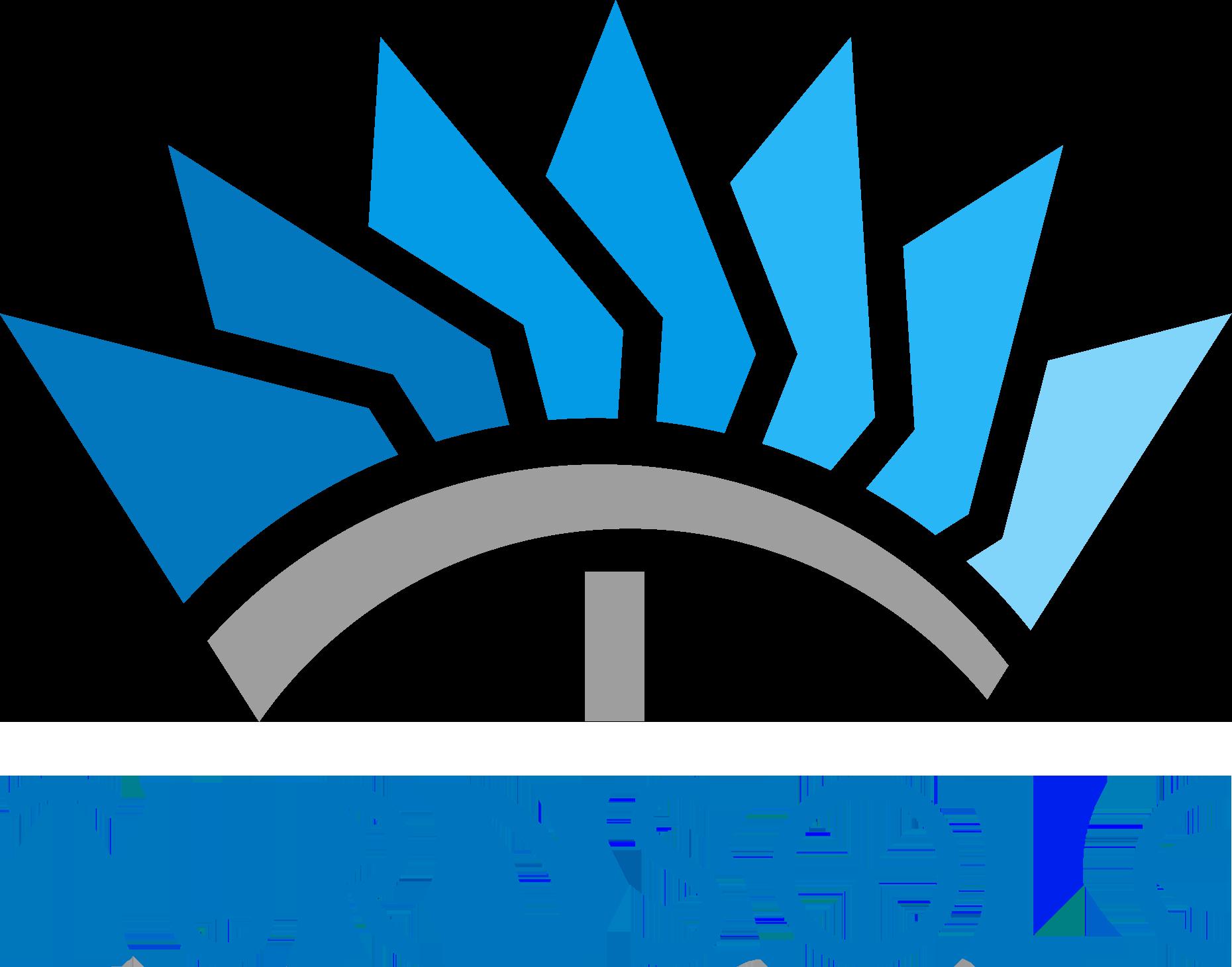 Turnsole Technologies